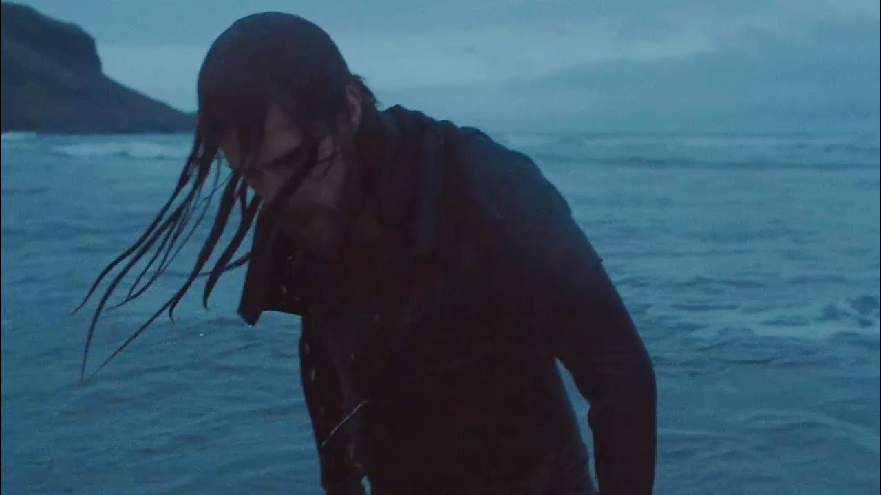Download Kalandra -  Borders (Official Music Video)