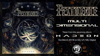 Play Multi Dimensional
