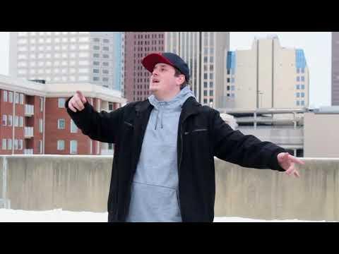 Alex Davis - Fly Away (Official Music Video) [Shotby BigHomieReece