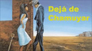Las Palabras Más Usadas Del Lunfardo Argentino - Diccionario Argentino
