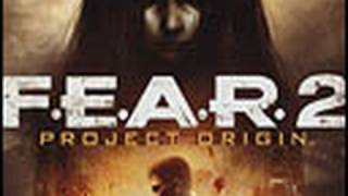 Classic Game Room HD - FEAR 2: PROJECT ORIGIN review pt1