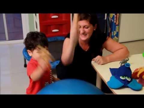 Key developmental milestones of a child 18 to 24 months old