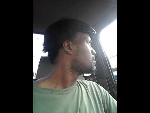 Smoke Bath [Sage] Sandra Bland still Speaks