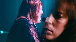 """Dokken """"It's Another Day"""" (Official Music Video)"""