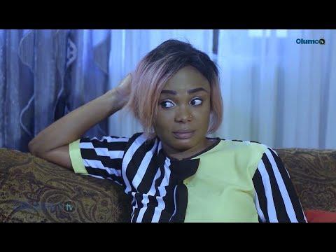 Download Isun Ayomi Yoruba Movie
