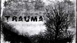 Baixar Trauma - Aggresion
