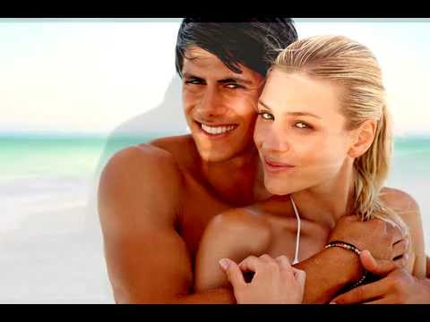 things to do to get your lover back on your terms - the smart way to reconcile