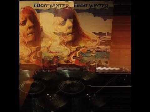 Johnny Winter - Easy Lovin' Girl (1969) (Psychedelic Vinyl Version)