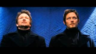 The Boondock Saints II: All Saints Day (2009) - Trailer