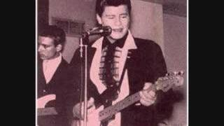 Ritchie Valens Radio Commercial The Winter Dance Party