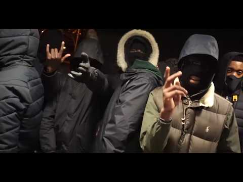 #DUTCHDRILL L LS - NEXT UP X YFB X BAILEY & DF (PROD. YARR)