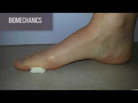 What causes toenail blisters and black toenails