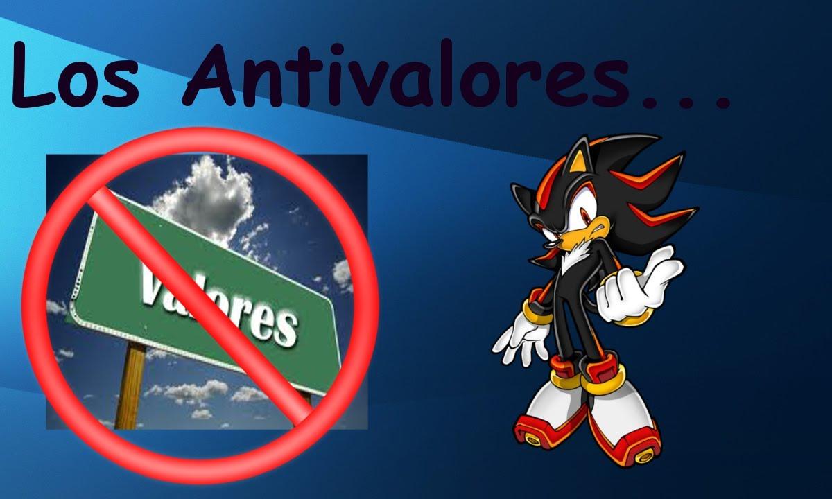 Los antivalores loquendo youtube for Cuales son los cajeros red