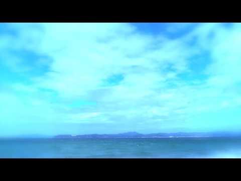 😴【睡眠用BGM】 5分で眠れる?  癒し 音楽  ②  Sleep in 5 minutes? Relaxing music / Sleeping music