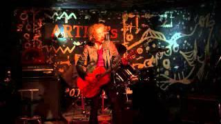 2014-05-10 富山 ARTIST'sさんでのLIVE音源です ブログ「たかやんの時の...