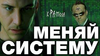 видео kharkov-trend.in.ua