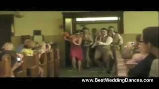Viral Wedding Dance Compilation - Bad Romance by Lady Gaga