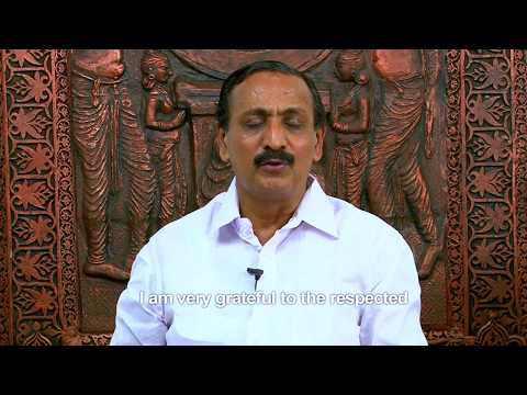 Ayurvedic Treatment: Ayurvedic Hospitals in Kerala, India