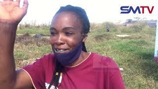 Ndave Kusiya Chihure Ndaneta Nacho Anodaro Mahure eku Macheke