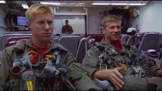 超級工廠.超級大黃蜂.F/A-18.Megafactories.Super Hornet.F18.HDTV.x264.MiniSD-TLF