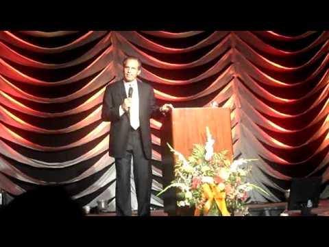 TIM FOLEY CONVENTION NOV.2009 14