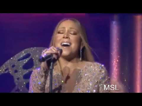 If Mariah and Jlo EXCHANGED Voices!