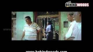 Kalavani - Tamil movie trailer