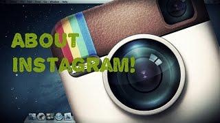 Что такое Instagram? Краткий обзор приложения Инстаграм!