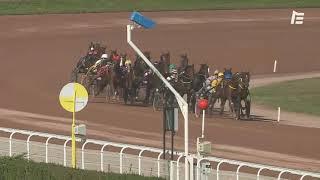 Vidéo de la course PMU PRIX DES GOBELINS