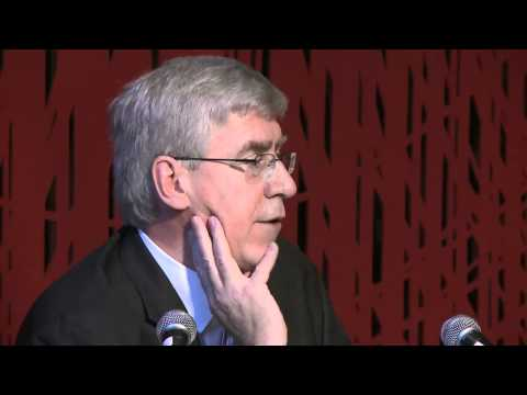 Session 4: Multiculturalism and Human Rights - Q&A - Fritt Ord & NYRB-Conference, Oslo, 2012