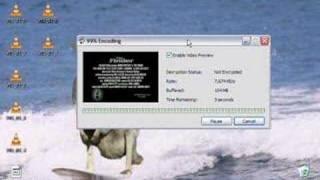 DVD Shrink Tutorial