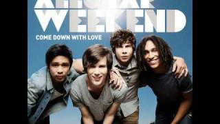 Allstar Weekend - Come Down With Love (FULL + LYRICS + DOWNLOAD LINK)