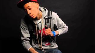 Oh My- DJ Drama ft. Fabolous, Wiz Khalifa, Roscoe Dash