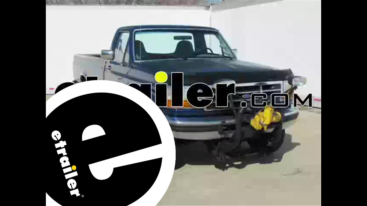 install trailer wiring 1997 ford f250 18252 etrailer com [ 1280 x 720 Pixel ]