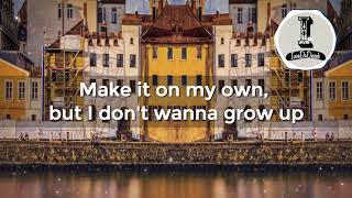 [Lyrics] Zedd - Stay ft. Alessia Cara (ORIENTAL CRAVINGS Remix)