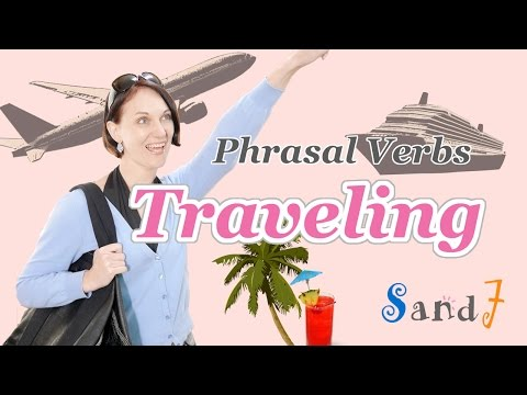 English Phrasal Verb : Come Up - Phrasal Verbs in English - Learn Phrasal Verbs | TIPSY YAK from YouTube · Duration:  3 minutes 12 seconds