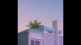 Download Engelwood - Boardwalk Bumps 2 [Full BeatTape]