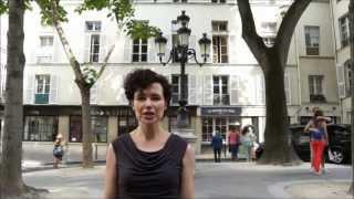 Как найти работу во Франции и др. странах Европы? 5 способов(Где европейские менеджеры ищут сотрудников? Результаты опроса и личный опыт. http://bit.ly/1cSzmjs - бесплатные видео..., 2013-07-09T22:14:20.000Z)