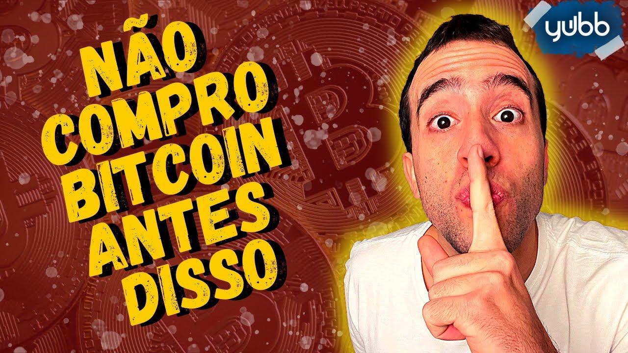Bitcoin kur pradėti ką daryti, Kaip gauti bitkoinų ir kur juos išleisti?