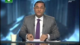 بالفيديو.. عبد الرحيم علي يكشف تورط عمرو واكد وحازم فاروق في تعذيب المواطنين