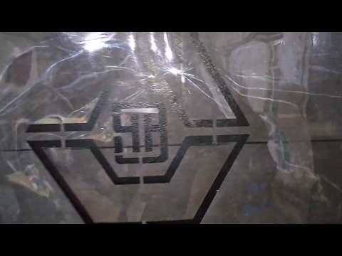 Магнитные трафареты в Набережных Челнах.