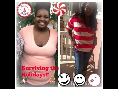 How Fast Do You Lose Weight With Gastric Sleeve