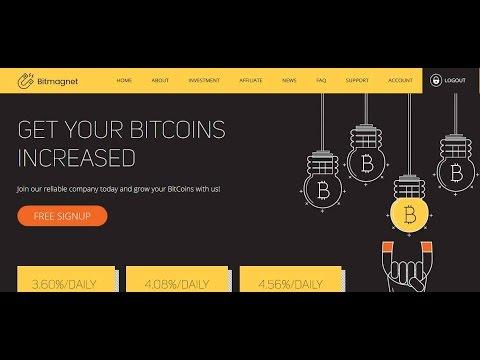 legit cryptocurrency investment sites