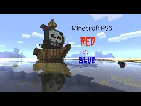 Minecraft: ARMY SOLDIER CHALLENGE GAMES - Lucky Block Mod ...