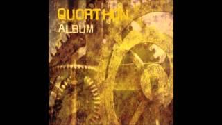 Quorthon - Album (FULL)
