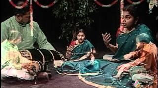RagaChitram - TV Show of Indian Classical Music & Dance (Episode 5/2009)