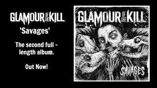 Watch Glamour Of The Kill Tears Of The Sun video