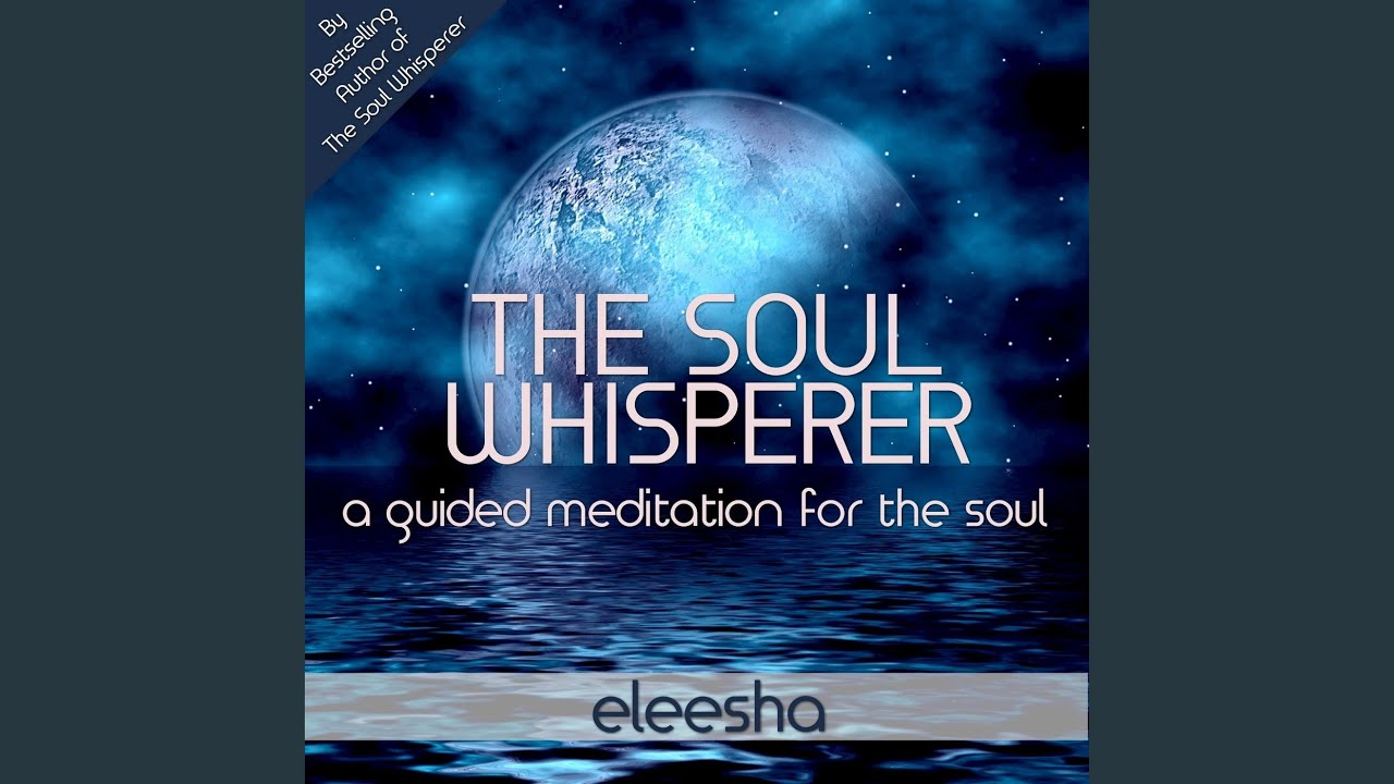 Download A Guided Meditation for the Soul - Introduction