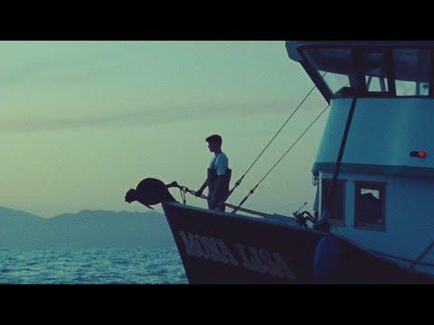 Johnny Yukon - Soon (Official Video) indir