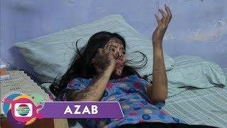 AZAB - Semasa Hidup Durhaka Pada Ibu, Saat Mati Kuburan Jadi Kubangan Kerbau